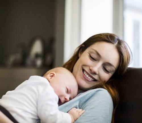licencia psiquiatrica parto familiar enfermo
