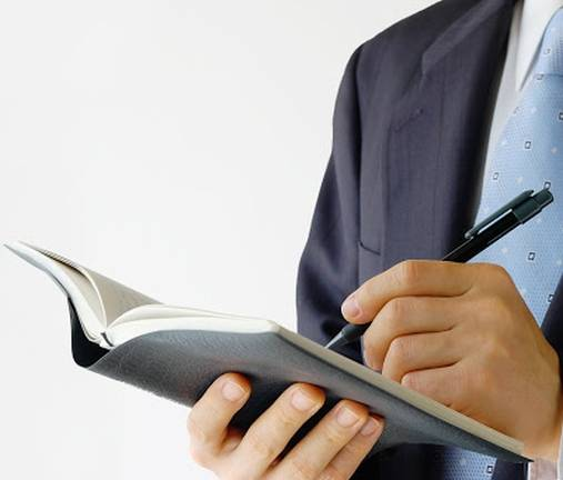 licencia psiquiatrica asesoramiento legal laboral
